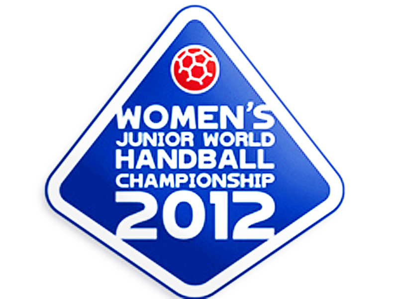 Logo SP juniorki 2012.